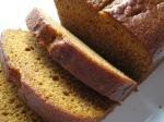 pumpkin-bread1