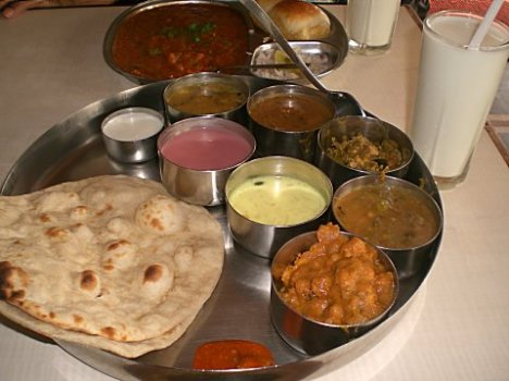 rich-north-indian-thali